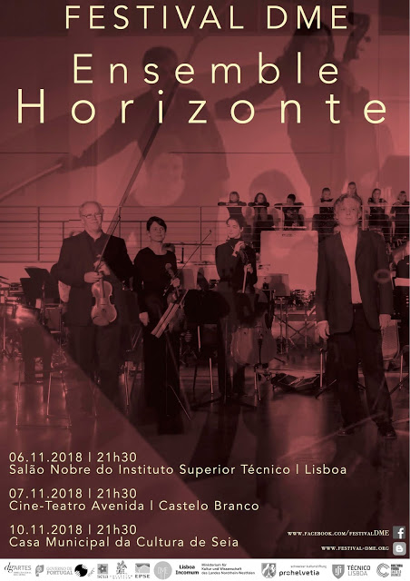 cartaz_ensemble_horizonte_digressao