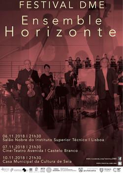 cartaz_ensemble_horizonte_digressao