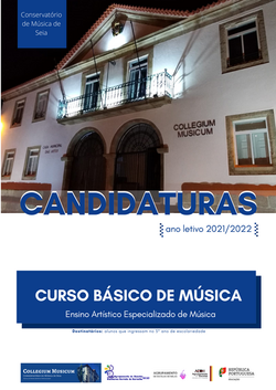 Candidaturas 2021-2022_cartaz