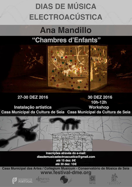 cartaz_ana_mandillo_workshop