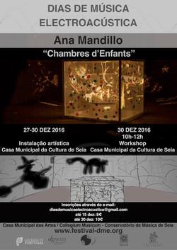 cartaz_ana_mandillo_workshop