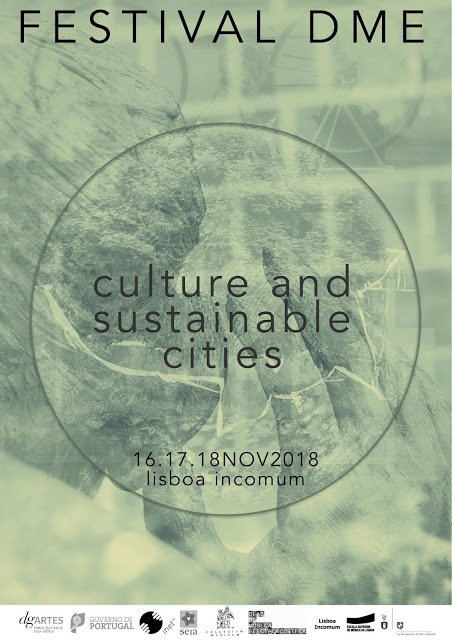 Culture and Sustainable Cities