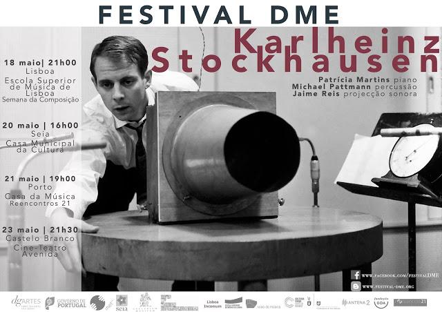 Festival DME