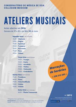 Ateliers Musicais_Seia
