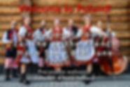 Polish_20200525_143700466.jpg