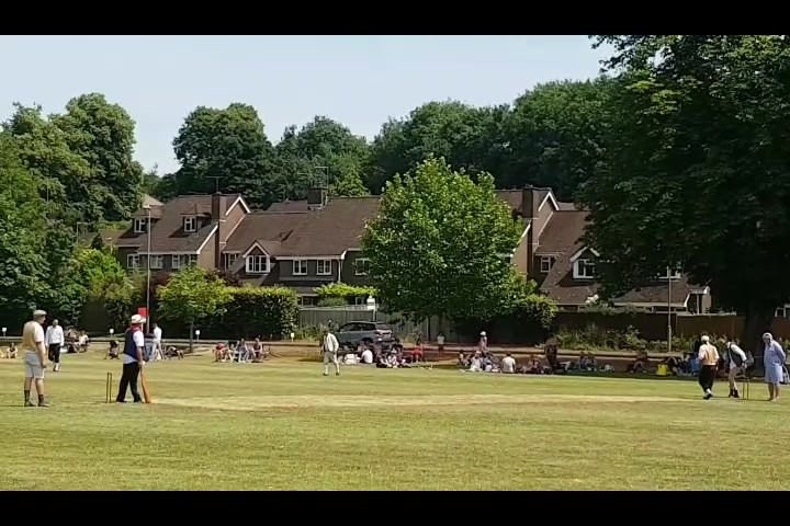 Cricket play_1.mp4