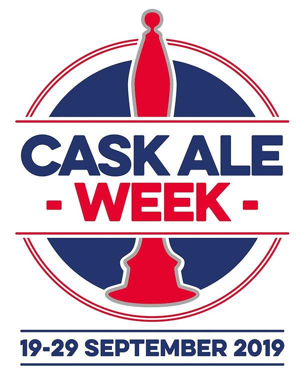 Cask-Ale-Week-2019-logo-JPG.jpg