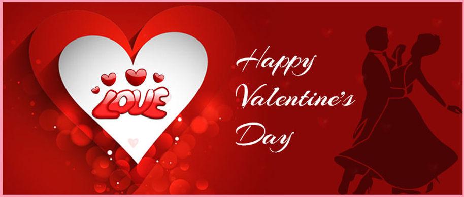 strikingly-design-ideas-valentine-gifts-