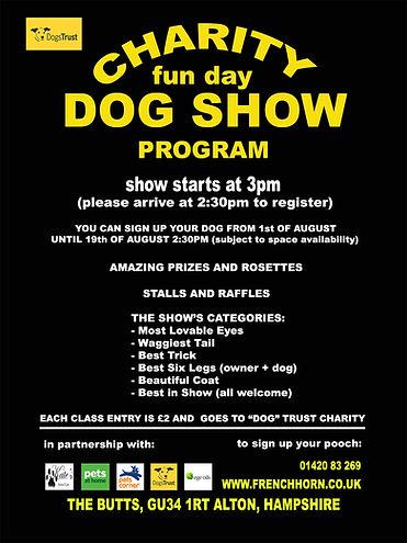 dog's show FLYER sideB.jpg