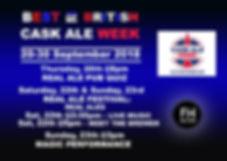 REAL ALE WEEK side B Flyer.jpg