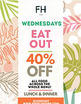 40%Off Wednesdays.jpg