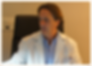 psiquiatra en Ubeda