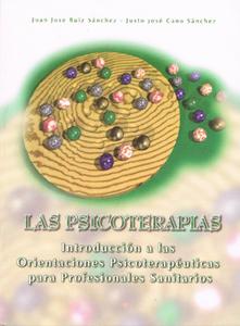 Las psicoterapias | Dr. Cano