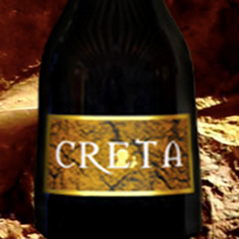 【Vini Crosato】Creta (クレタ)