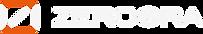 logo@2x-min.png