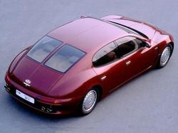 Bugatti+-+EB112.jpg