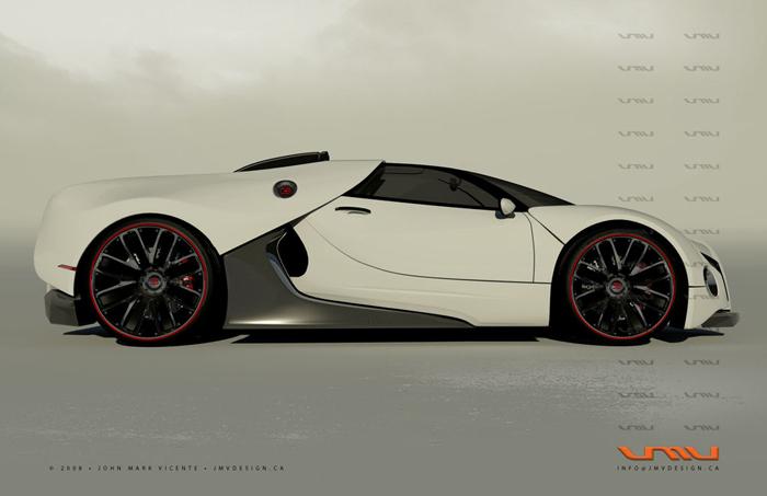 Bugatti_Renaissance_GT___3_by_jmvdesign.jpg