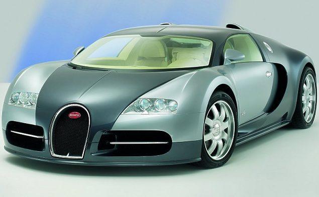 Bugatti+Veyron.jpg