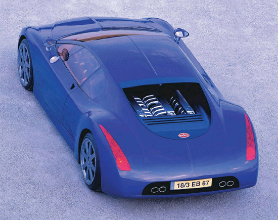 Bugatti+-+EB118.jpg