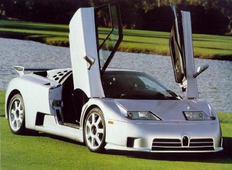 Bugatti+-+EB110.jpg