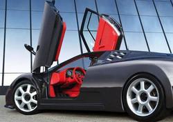 Bugatti+-+EB110+II.jpg