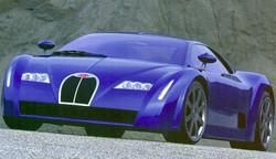 Bugatti+-+Chiron.jpg