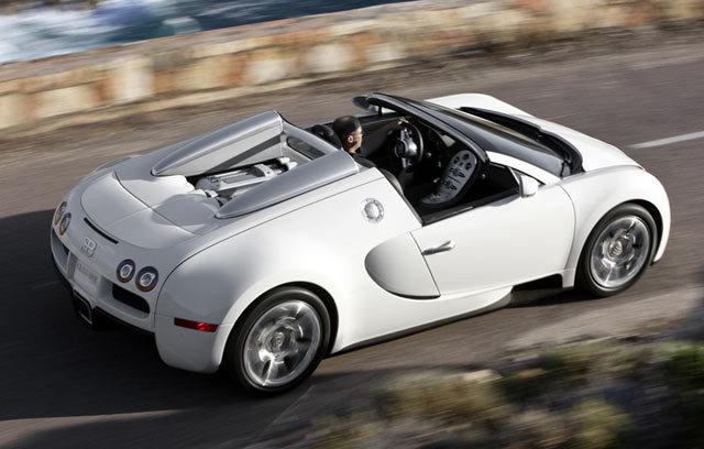 bugatti-veyron-g-s.jpg