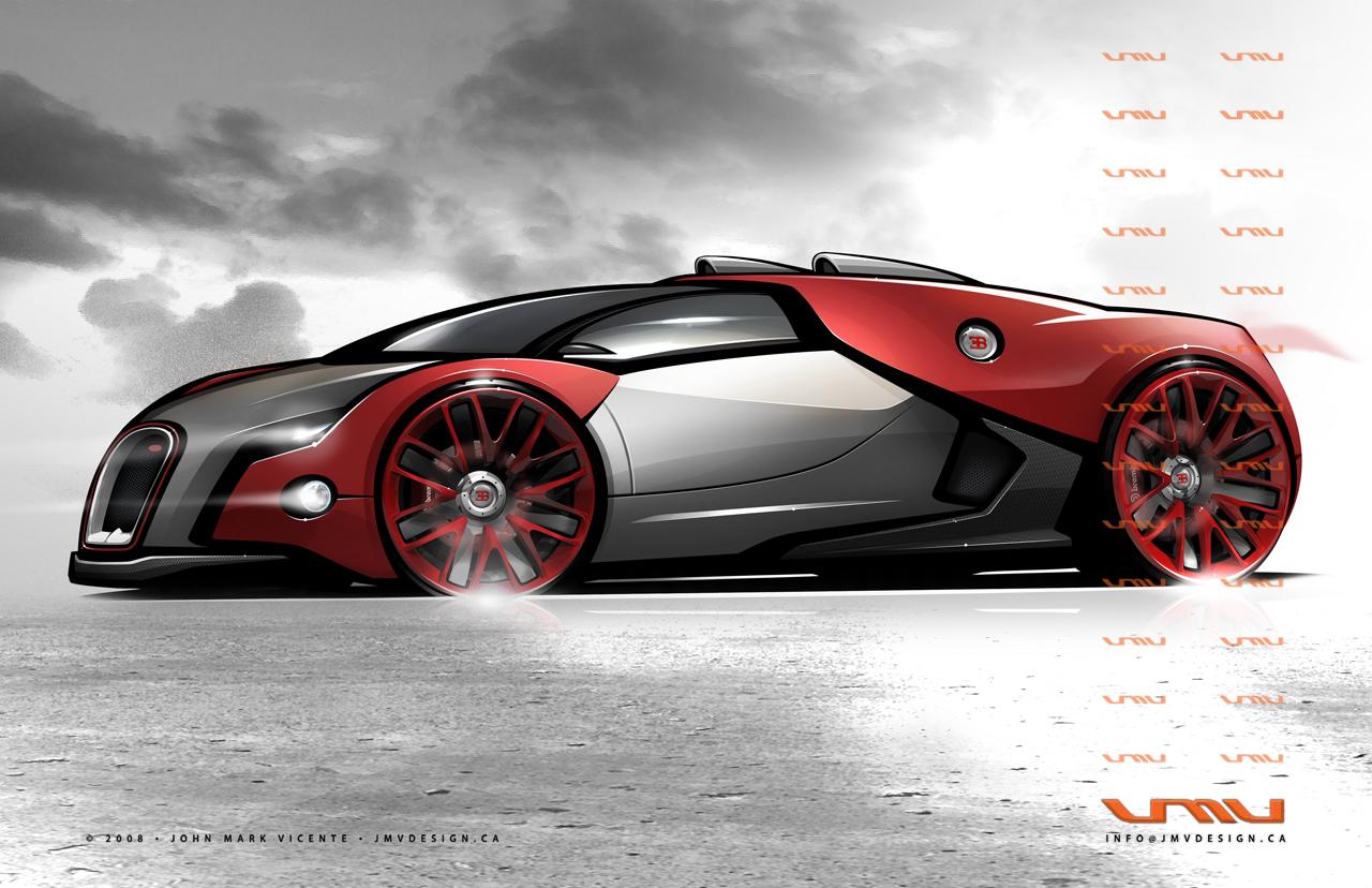 Bugatti_Renaissance___Profile_by_jmvdesign.jpg