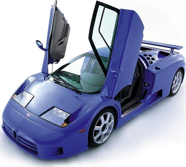 Bugatti+-+EB110+SS.jpg