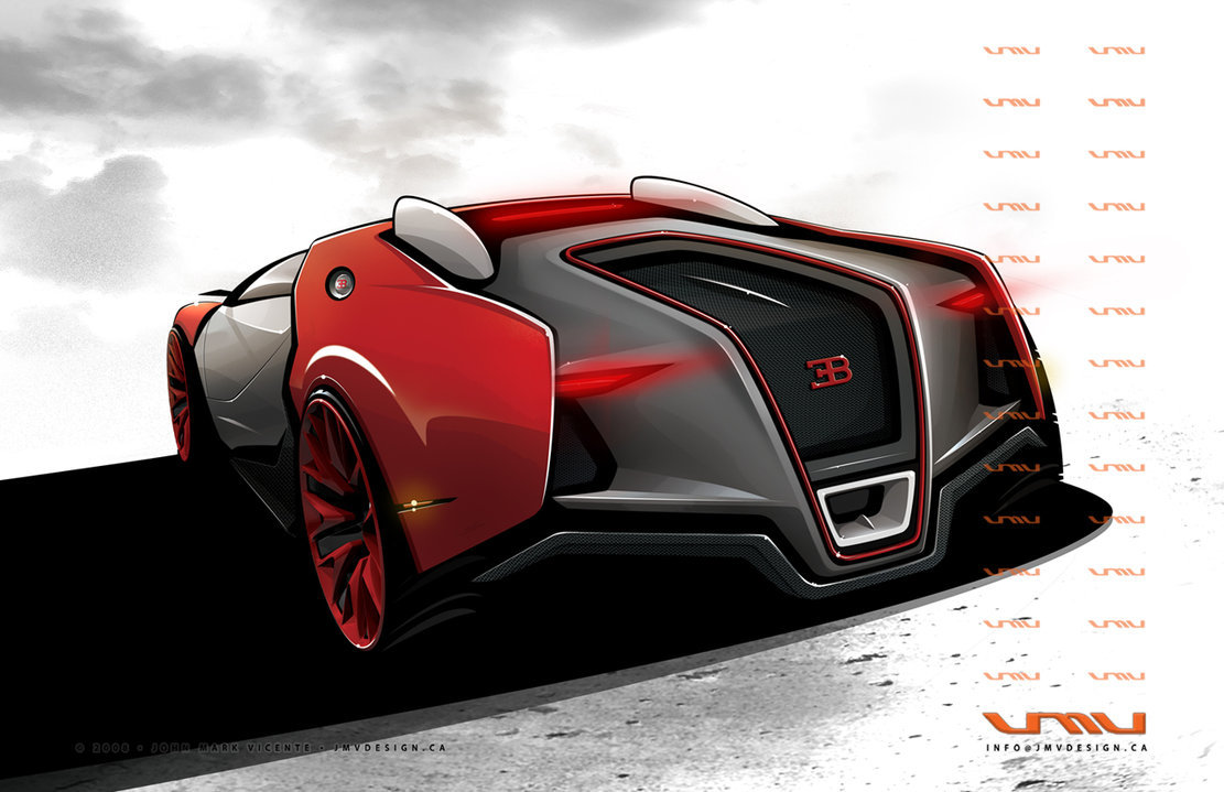 Bugatti_Renaissance___Rear_by_jmvdesign.jpg