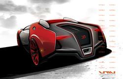 Bugatti_Renaissance___Rear_by_jmvdesign.jpg