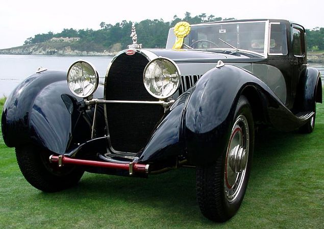 Bugatti+-+41+Royale.jpg