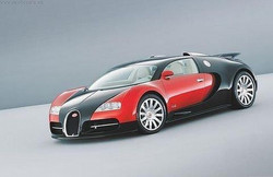 es_motorfull_com_files_2010_01_bugatti-veyron.jpg