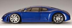 Bugatti+-+EB118+III.jpg