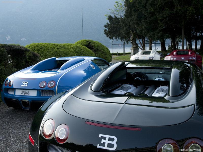 Bugatti+-+Veyron+II.jpg