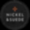 ns_logo_black_circle.png