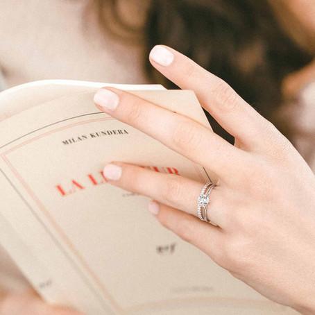 Le carnet d'adresses lyonnaises de Douce Mariage