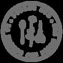 Logo LMPN.png