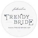 TrendyBride