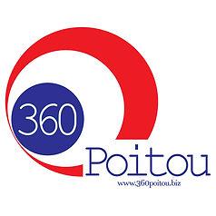 logo-site-360Poitou-carré.jpg