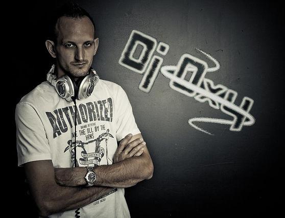 Dj-Oxy.jpg