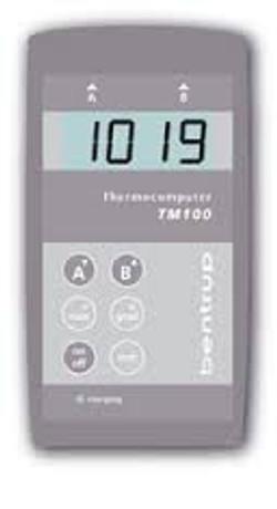 tm100