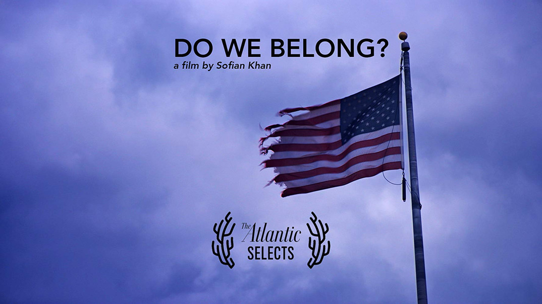 Do We Belong
