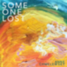 Some One Lost EP