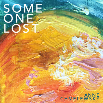 Some One Lost (EP)