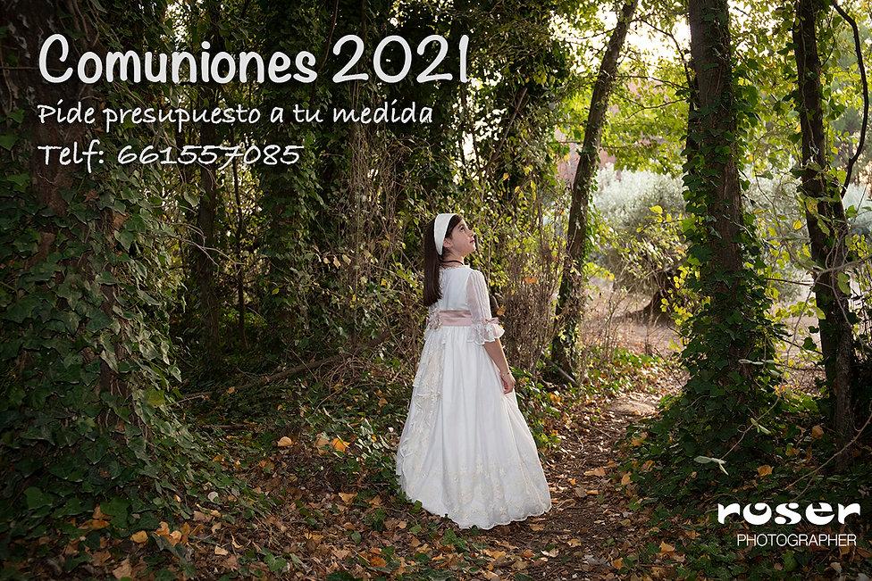 Portada-web-2021.jpg