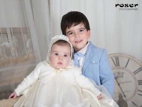 Valeria y Martin 06.JPG