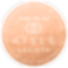 Aisle Society, published blog