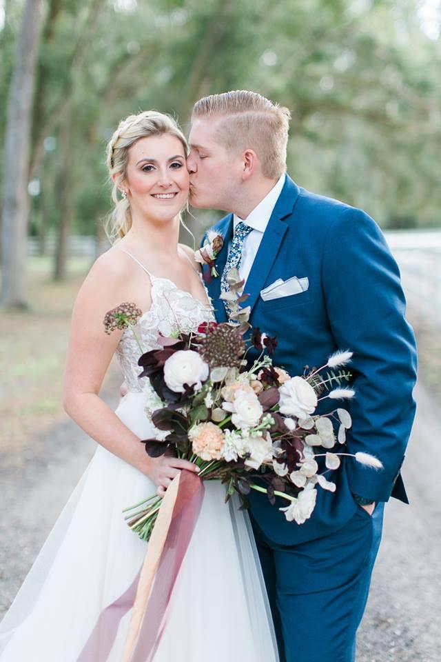 wedding photographer, Jacksonville wedding, st. Augustine wedding, chandler oaks barn, Jacksonville wedding photographer, Jacksonville wedding videographer