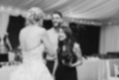 jacksnvill wedding videographer, husband and wife wedding video team, top wedding videographers jacksonville, pine and perfume wedding videographers